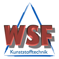 Wsf Kunststofftechnik Metallteile Verbinden